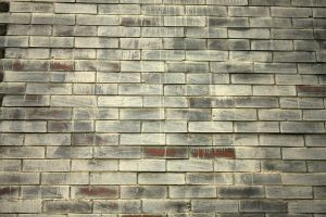 Painted Bricked by namespace