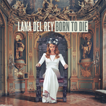 Lana Del Rey - Born To Die by other-covers