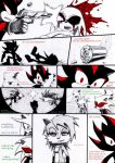 Darkness is not all black 32 by satoshiMADNESS