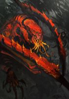 Lictor by Mr--Jack