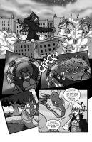 CwenS Quest ch 6 pg 5 by neilak20