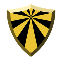 Request Insignia 2 by Viereth