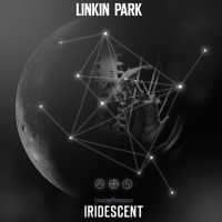 IRIDESCENT: DARK OF THE MOON by antonaverin
