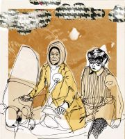 harold and maude by chilliy