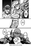 Verboten Chapter 4 Page 11 by HolyLancer9