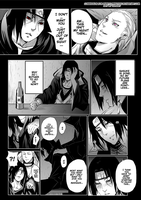 Playing with fire - HidaIta dj page 10 by Lairam