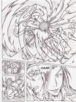 page 4 by amorsolo69