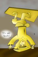 Stephano by ITypeWhateverIwant