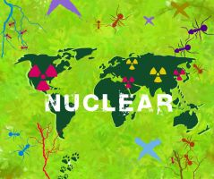 Nuclear by mitch2004