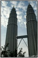 kLcc by cathestcath