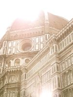 The Duomo by foto-ragazza14
