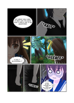 Far From Home: A New Beginning [25] by FeatheredFun