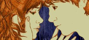 When I look at you 2 by arkandii