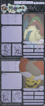 PMD-D: Bells and Whistles App by thebigbadbasenji