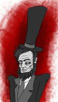 abe by octodream