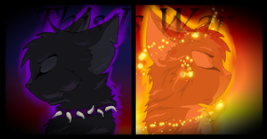 This Is War::.. by Bast-The-Cat-Goddess