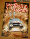 72 Rally Poland by scrim23