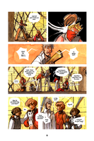 Issue 2.8 by Aileen-Kailum
