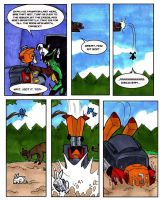 Discovery 5: pg 2 by neoyi