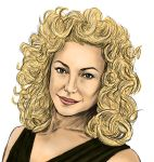River Song by drwhofreak