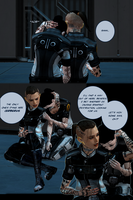 ME: Aftermath - Page 121 by Nightfable
