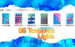Pack 06 Textures Light by SaleySwillers