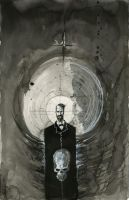 WrongHand1 by menton3