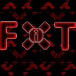 FiXT Red Style by OmegaMaddox