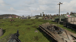 DayZ+ Klen Camp D by ZER029