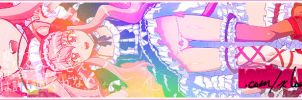 Banner 6 by Screeamx