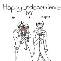 ~INDEPENDENCE DAY~ lineart crap by cerulean-blue-eyes