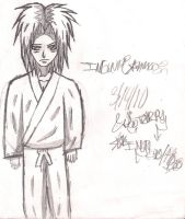 moosy its your request by naruto-kira-lelouch