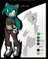 Delta_ competition entry part1 by Dirty-Dishes