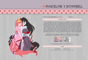 Layout 005 by ShiraYuri-Site