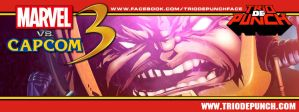 FACEBOOK BANNER 175 by GERCROW