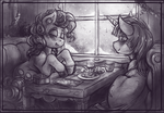 Sweets by Banthatic