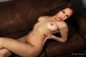 Marly 3-0271 by GlamourStudios