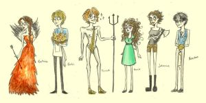 THG: Tim Burton's version by xxIgnisxx