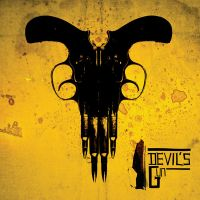 devil's gun by roper
