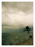 Stormy.Sunday by Flamix