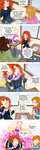 Resolution challenge?! - Page26 (Mer's challenge) by shinjuco