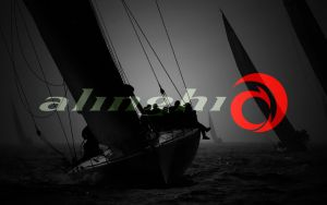 Alinghi Sailing team 2 by JohnnySlowhand