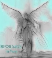 Fear Candidate 05 - The Vision by Stac-cato