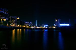 Blue Port 2012 - Hamburg by m-eickhoelter