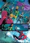spec spidey uk 146 pg 08 by deemonproductions