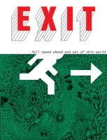EXIT by asiDisa
