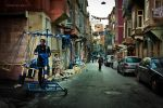 Istanbul by PatrickWally