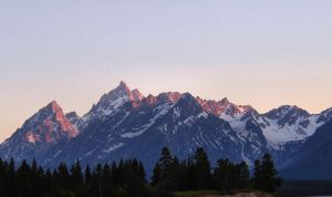 mountainsjtp6260011 by skwonk-stock