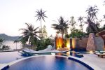 Pool Villa @ Panviman Koh Phanghan by Panviman-Group