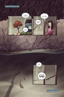 Page 56 final by jgurley